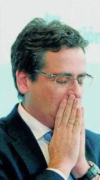 7. Basagoiti se pasa al Santander.
